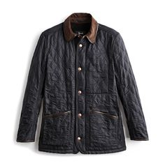 Bonneville Jacket www.privatewhitevc.com