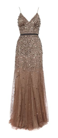 Mermaid Prom Dresses,Champagne Party Dress,Tulle Prom Dress,Modest Evening