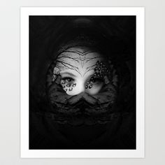 Mother Nature Art Print by Yopera - $17.68 Mother Nature, Superhero, Art Prints, Artwork, Photography, Fictional Characters, Art Impressions, Work Of Art, Photograph