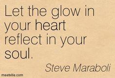 Heart Quotes - Meetville