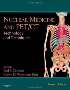 Nuclear Medicine and PET/CT: Technology and Techniques, « Library User Group