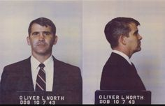 """Oliver North and the recurring presidential dream of running secret operations """"off the books."""" President Trump is maneuvering to establish his own intelligence service to do what the CIA cannot or will not do for him.According to BuzzFeed, Trump is considering a proposal for a private company, theAmyntor Group, """"to set up a large intelligence network and run counterterrorist propaganda efforts."""""""