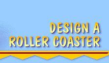 Amusement Park Physics -- Design a Roller Coaster: Height of first hill