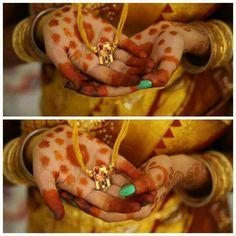 76 Best Thirumangalyam images | Mangalsutra, Mangalsutra designs ...
