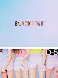 Blackpink Girl x Girl Imagines Kpop Girl Groups, Korean Girl Groups, Kpop Girls, Jenny Kim, Kim Jennie, Yg Entertainment, Best Photo Poses, Blackpink Memes, Kawaii