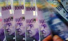 Pourquoi un salaire minimum =3 270 euros en Suisse n'est pas si haut ! @Osvaldo_VIllar; rançais si vous ne croyez pas au retournement économique promis par le Gouvernement PS, partez en Suisse suivez les pas de Gérard Dépardieu ! La Suisse pays neutre plus  de flexibilité économique !