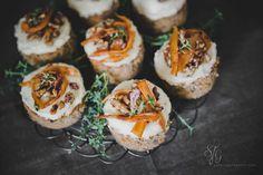 Recipes — Sweet Gastronomy