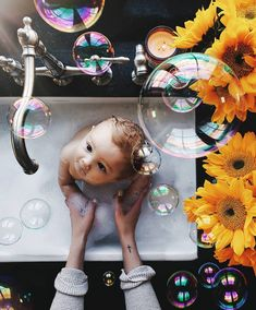Kitchen views Little sunshine boy, you are so loved! … Kitchen views 😍 Little sunshine boy, you are so loved! Cute Kids, Cute Babies, Baby Kids, Baby Boy, Baby Couch, Foto Baby, Baby Poses, Boy Pictures, Bitty Baby