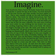 44 Best One Direction {Imagine} images in 2013 | Harry styles
