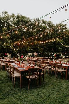 We're drooling over this celestial bohemian wedding with a golden retriever groomsman! wedding outdoor Celestial Bohemian Wedding at a Private Estate ⋆ Ruffled Wedding Planning Tips, Wedding Tips, Boho Wedding, Summer Wedding, Wedding Styles, Rustic Wedding, Wedding Ceremony, Wedding Planner, Wedding Venues