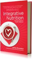 Institute for Integrative Nutrition   @nutritionschool