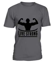 "# LIVE STRONG .  Special Offer, not available anywhere else!      Available in a variety of styles and colors      Buy yours now before it is too late!      Secured payment via Visa / Mastercard / Amex / PayPal / iDeal      How to place an order            Choose the model from the drop-down menu      Click on ""Buy it now""      Choose the size and the quantity      Add your delivery address and bank details      And that's it!"