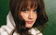 Alexis bledel Wallpapers Pictures Photos Images