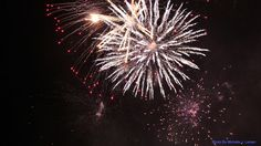 My Little Crazy World...: [Photo] Pictures from New Year 201