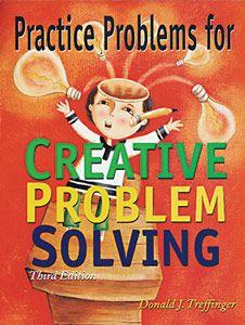 creative and critical thinking skills book pdf