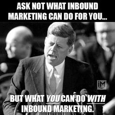 What These 4 Memes Can Teach You About Inbound Marketing | Propel Marketing