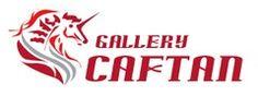 Caftan Gallery : Moderne Caftans Maroccaine