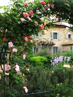 Top 15 des plus belles rénovations de maison - Côté Maison