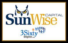 SUN WISE