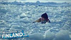 Kuvahaun tulos haulle meanwhile in finland Meanwhile In Finland, New Series, Mount Everest, Action, Mountains, News, Nature, Travel, Youtube