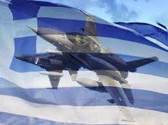 ΝΗΠΙΑΓΩΓΟΣ ΑΠΟ ...ΧΟΜΠΥ: 8 ΝΟΕΜΒΡΙΟΥ- ΓΙΟΡΤΗ ΤΩΝ ΤΑΞΙΑΡΧΩΝ ΚΑΙ ΤΗΣ ΠΟΛΕΜΙΚΗΣ ΑΕΡΟΠΟΡΙΑΣ Airplane, Fighter Jets, Aircraft, History, Vehicles, Greece, News, Google, Spaceships
