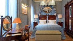 Hotel Danieli Venice   Photo Gallery   Hotel Videos