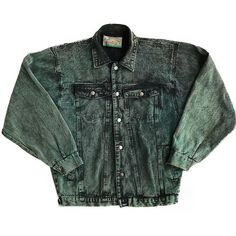 69c8c1f2 141 Best Denim jackets images | Denim jackets, Jean jackets, Black denim