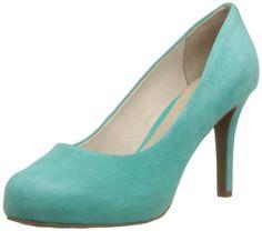 Rockport Womens STO7H95 Plain Pump Court Shoes V77385 Atlantis 3 UK, 36 EU, 5.5 US, Regular Rockport http://www.amazon.co.uk/dp/B00GIIOOX2/ref=cm_sw_r_pi_dp_8Vxpub03ZASRY