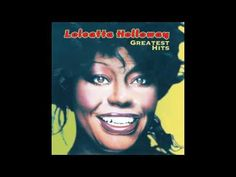 Loleatta Holloway - Greatest Hits - Hit And Run 70s Music, Music Like, Kinds Of Music, Dance Music, Music Songs, Music Videos, Music Genre, Greatest Songs, Greatest Hits