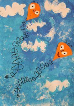 Žákovská tvorba 2016-17 – ZŠ Bratří Čapků Úpice Art School, Kindergarten, Snoopy, Jar, Halloween, Fictional Characters, Games, Autumn, To Draw