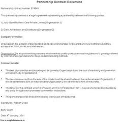 Image result for construction company business profile resume ...