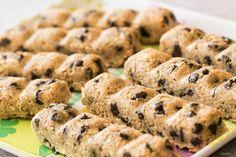 Brownie, 20 Min, Cookies Et Biscuits, Club, Desserts, Food, Bon Appetit, Chocolate Fondant, Tailgate Desserts