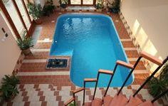 Plastové-bazény-vnitřní
