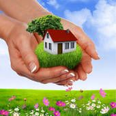 chi vuol vendere casa deve fissare dall'inizio un prezzo congruo