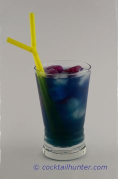 DELIRIUM. Check out drinkupdt.com to see how you can get specials on these drinks and more in the Indianapolis area.
