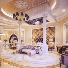 Full size of luxury master bedroom suite plans suites designs and interiors floor collard homes in . Luxury Bedroom Design, Master Bedroom Design, Bedroom Designs, Bedroom Ideas, Bedroom Decor, Master Suite, Bedroom Rugs, Bedroom Furniture, Luxury Interior