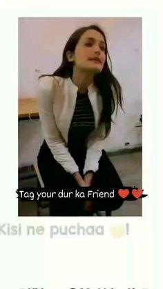 Best Friend Gifs, Best Friend Status, Love You Best Friend, Best Friend Quotes Funny, Best Friends Funny, Best Friend Song Lyrics, Best Love Lyrics, Love Songs Lyrics, Cute Love Songs