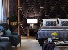 Home Interior Velas .Home Interior Velas Cheap Bedroom Decor, Home Decor Bedroom, Cheap Home Decor, Cozy Bedroom, Interior House Colors, Interior Design, Interior Plants, Interior Ideas, Home Decor Styles