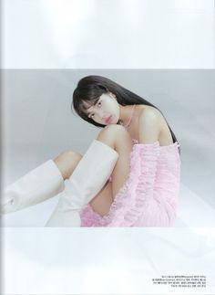 두유🍦 (@i60808) / Twitter Jenny Kim, Kim Jennie, South Korean Girls, Korean Girl Groups, Rapper, Thai Princess, Yg Entertaiment, How To Speak Korean, Black Pink