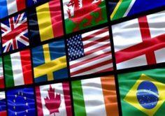 Le Pape parle une douzaine de langues. Battez le à plate couture avec l' #application Google #Translate.