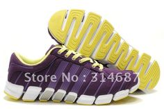 New Arrival 2011 women s Running Shoes,jogging shoes Sports Shoes  Purple yellow white Wholesale,Size 36-39,Free Shipping on AliExpress.com.   59.99 45fb033307d