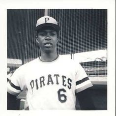 RENNIE STENNETT PIRATES 3.5X3.5 VINTAGE SNAPSHOT PHOTO . $20.00. RENNIE STENNETT PITTS PIRATES 3.5X3.5 VINTAGE SNAPSHOT Photo Description RENNIE STENNETT PITTSBURGH PIRATES VINTAGE 3.5X3.5 SNAPSHOT PHOTOGRAPH (CIRCA 1971-79). ITEM PICTURED IS ACTUAL ITEM BUYER WILL RECEIVE. CLICK ON PHOTOS FOR CLEARER AND LARGER IMAGES. GREAT, AUTHENTIC BASEBALL COLLECTIBLE!!! Shipping and Payment
