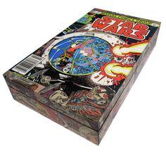 (http://www.papervsglue.com/star-wars-fly-fast-cigar-box/)
