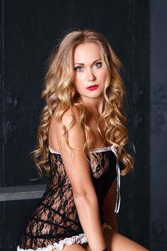 Women Russian Dating Latin Women 28
