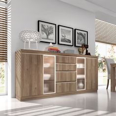 """Receive terrific recommendations on """"laundry room storage diy"""". They are actually available for you on our web site. Crockery Cabinet, Muebles Living, Outside Furniture, Pub Table Sets, Dinette Sets, Counter Height Table, Buffets, Laundry Room Storage, Furniture Design"""