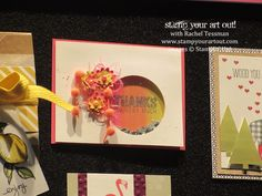 Photos from the Managers' Reception & Second Day of the 2015 Leadership Conference… #stampyourartout #stampinup - Stampin' Up! - Stamp Your Art Out! www.stampyourartout.com
