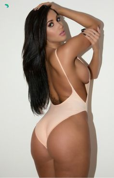 "faded-oblivion: "" Claudia Sampedro """