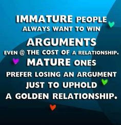 inspirational relationship quotes and sayings | an argument just to upload a golden relationship relationship quotes