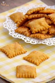 Sweet Cookies, Baby Food Recipes, Apple Pie, Biscuits, Sandwiches, Food And Drink, Sweets, Baking, Breakfast
