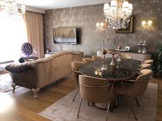 1 sınıf üretim Conference Room, Table, Furniture, Home Decor, Decoration Home, Room Decor, Tables, Home Furnishings, Home Interior Design